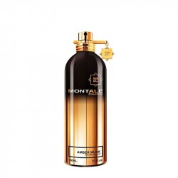Montale Amber Musk...
