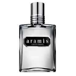 Aramis Gentleman /мъжки/...