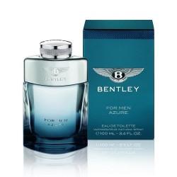 Bentley Bentley for Men...