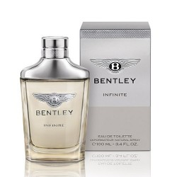 Bentley Infinite /мъжки/...