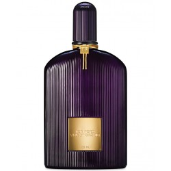 Tom Ford Velvet Orchid...