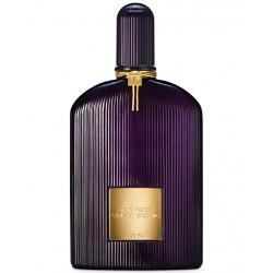 Tom Ford Velvet Orchid...