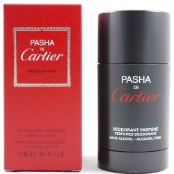 Cartier Pasha /мъжки/ deo...