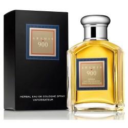 Aramis 900 /мъжки/ eau de...
