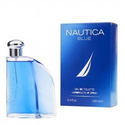 Nautica Blue /мъжки/ eau de...