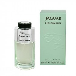 Jaguar Performance /мъжки/...