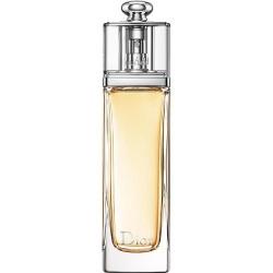 Dior Addict /дамски/ eau de...