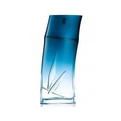 Kenzo Homme M Eau de Parfum...