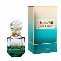 Roberto Cavalli Gemma Di...