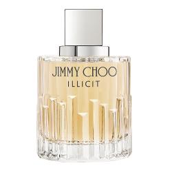 Jimmy Choo Illicit /дамски/...
