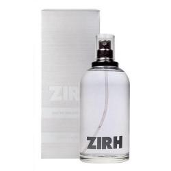 Zirh Classic /мъжки/ eau de...