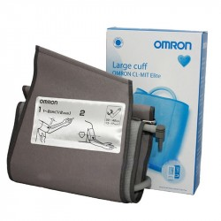 Маншет - Omron Cuff Large -...