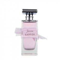 Lanvin Jeanne /дамски/ eau...
