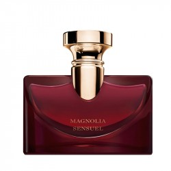 Bvlgari Splendida Magnolia...