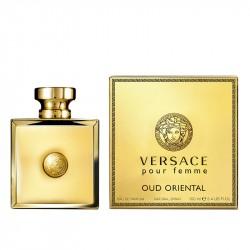 Versace Oud Oriental...