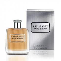 Trussardi Riflesso /мъжки/...