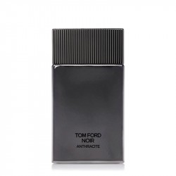 Tom Ford Noir Anthracite...