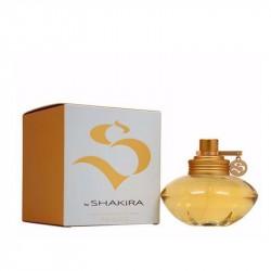 Shakira S by /дамски/ eau...