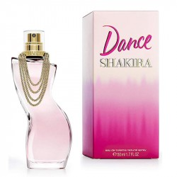 Shakira Dance /дамски/ eau...