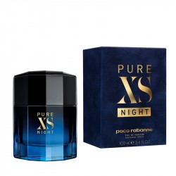Paco Rabanne Pure XS Night...