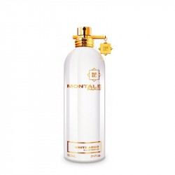 Montale White Aoud...