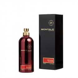 Montale Red Aoud /унисекс/...