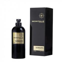 Montale Oudmazing /унисекс/...