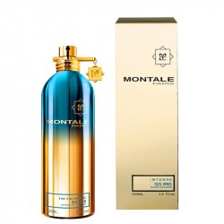 Montale Intense So Iris...
