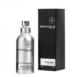Montale Black Musk...
