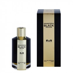 Mancera Paris Black...