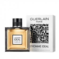 Guerlain L'Homme Idéal...