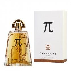 Givenchy Pi /мъжки/ eau de...