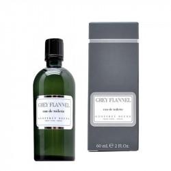 Geoffrey Beene Grey Flannel...