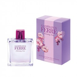 Ferre Blooming Rose...