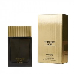 Tom Ford Noir Extreme...
