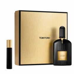 Tom Ford Black Orchid...