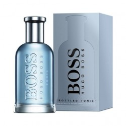 Hugo Boss Boss Bottled...