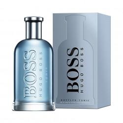 Hugo Boss Boss Bottled...