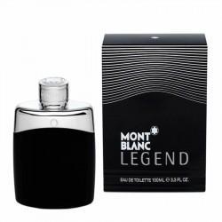 Mont Blanc Legend /мъжки/...