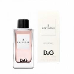 Dolce&Gabbana 3...