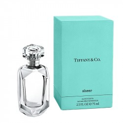 Tiffany Tiffany & Co....
