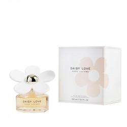 Marc Jacobs Daisy Love...