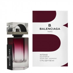 Balenciaga B.Balenciaga...