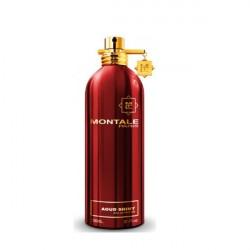 Montale Aoud Shiny...