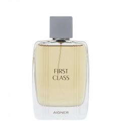 Aigner First Class /мъжки/...
