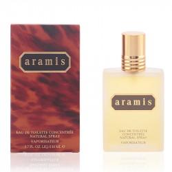 Aramis Aramis /мъжки/ eau...