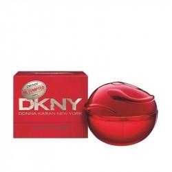 Donna Karan Be Tempted...