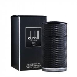 Dunhill Icon Elite /мъжки/...