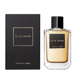 Elie Saab La collection...