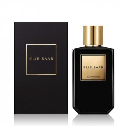Elie Saab La collection...